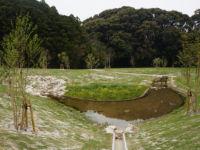 金武の里公園